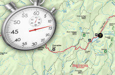 Scoutmaster's Minute